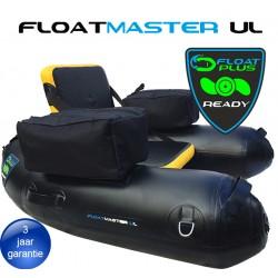Floatmaster Ultra Light  ...
