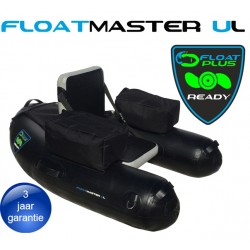 Floatmaster Ultra Light |...