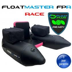 Floatmaster FPR Race roze