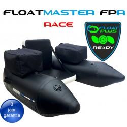 Floatmaster FPR RACE |...