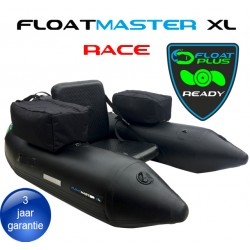 Floatmaster XL Race| noir |...