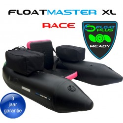 Floatmaster XL Race roze