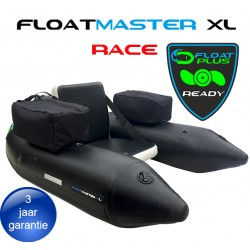 Floatmaster XL Race|...