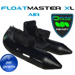 Floatmaster XL Air| noir |...