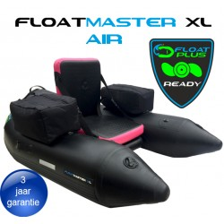 Floatmaster XL AIR Roze