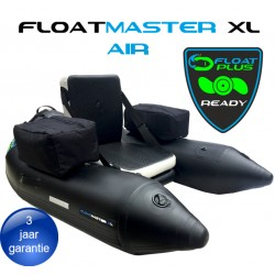 Floatmaster XL Air|...