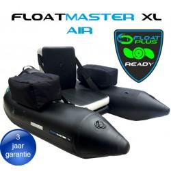Floatmaster XL Air ...