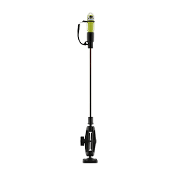 Scotty Boat Light SC838