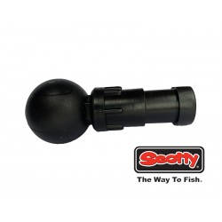Scotty 1 1/2 ″ Ball pour...
