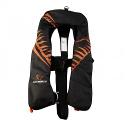 Savage Gear Lifevest Automatic