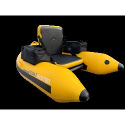Floatmaster XL AIR YELLOW...