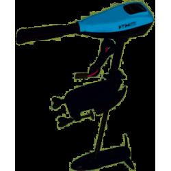 ETM-TEC Azure 36, 76cm
