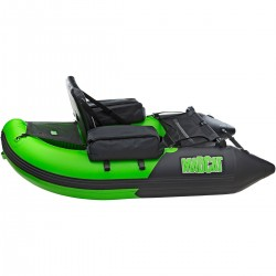 MadCat float tube