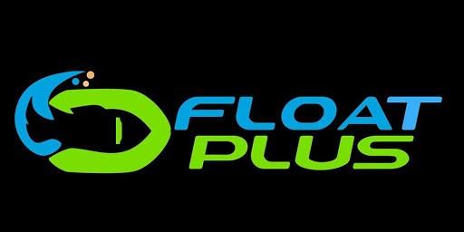Float Plus