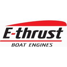 E-thrust
